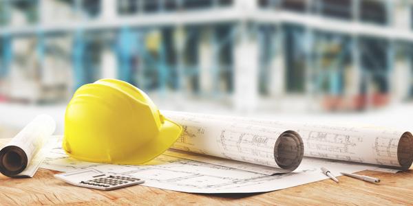 Salg prosjektert bolig